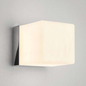 Astro Astro Cube - nástěnné světlo ve tvaru kostky