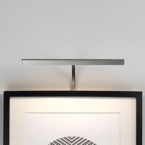 Astro Astro Mondrian Frame Mounted nástěnné světlo 30cm