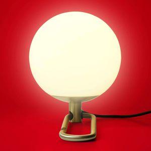Artemide Artemide nh1217 - univerzální stolní lampa LED