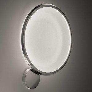 Artemide Artemide Discovery - designové nástěnné světlo LED