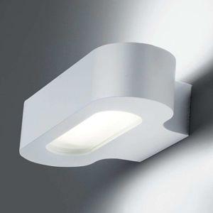 Artemide Artemide Talo - designové LED nástěnné světlo
