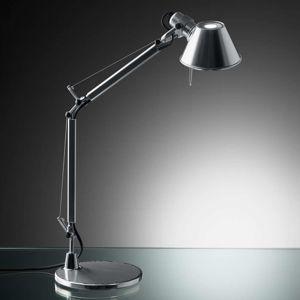 Artemide Artemide Tolomeo Micro - LED lampa na psací stůl