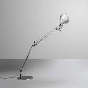 Artemide Artemide Tolomeo Midi stolní lampa LED, 3000K