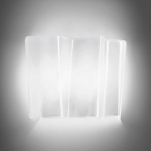 Artemide Artemide Logico Micro nástěnné světlo šířka 18,9cm