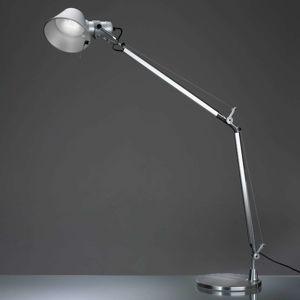 Artemide Artemide Tolomeo stolní lampa se stmívačem 2.700 K