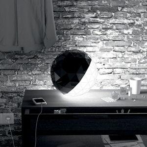 Artemide Artemide Huara LED stolní lampa, ovládaná aplikací