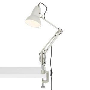 Anglepoise Anglepoise Original 1227 stolní lampa svorka, bílá
