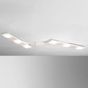BOPP Bopp Slight otočné LED stropní svítidlo bílé