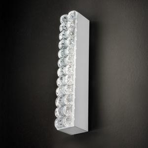 de Majo de Majo Roma 4,5-24,5 LED nástěnné světlo