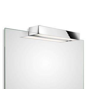 Decor Walther Decor Walther Box 1-40NLED zrcadlová svítilna3000K