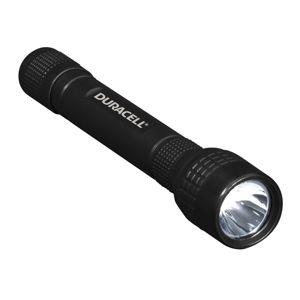 Duracell EASY-1 - praktická LED kapesní svítilna
