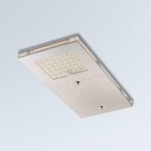 Evotec Moderní LED svítidlo do podhledů Flat I