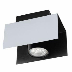 EGLO LED stropní světlo Viserba 12cm