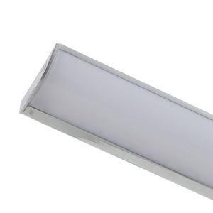 EGLO CONNECT EGLO connect Tabiano-C zrcadlové světlo 60,5 cm