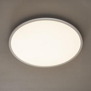 EGLO CONNECT EGLO connect Sarsina-C LED stropní svítidlo, 80cm