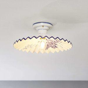 Eurokeramic Odsazené stropní světlo Augustus