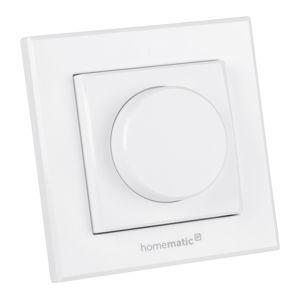 HOMEMATIC IP Homematic IP otočný spínač