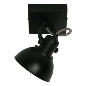 Freelight Retro stropní bodové LED světlo Santo, 1 zdroj