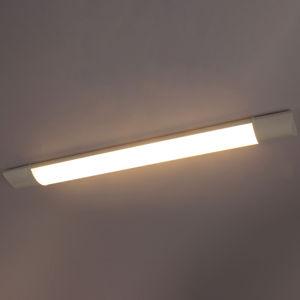 Globo Obara LED podlinkové světlo, IP20, délka 60 cm