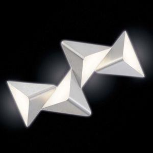GROSSMANN GROSSMANN Delta LED stropní svítidlo