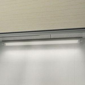 G & L HANDELS GMBH LED podlinkové světlo 957, délka 34,8 cm