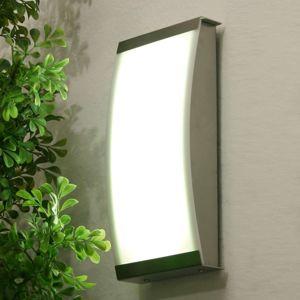 Heibi Trendy LED venkovní nástěnné svítidlo LISET 4000K