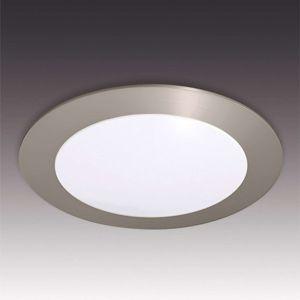 HERA Podhledové svítidlo FR 68-LED, jednotlivé světlo