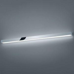Helestra Helestra Theia – LED svítidlo nad zrcadlo, 120 cm