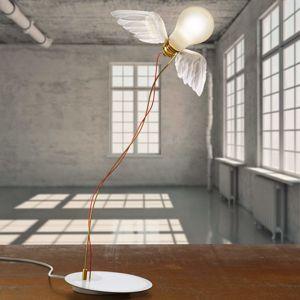Ingo Maurer Ingo Maurer Lucellino stolní LED lampa