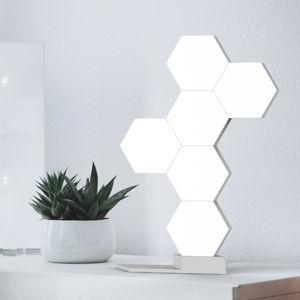 COLOLIGHT Cololight dekorativní světlo startér, 3ks, sokl