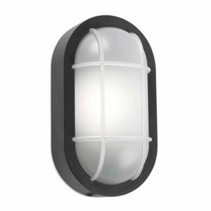 LEDS-C4 LED armatura venkovní nástěnné svítidlo Turtled