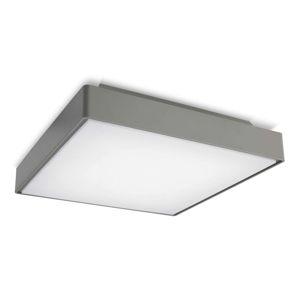 LEDS-C4 Robustní LED stropní svítidlo Kössel venkovní