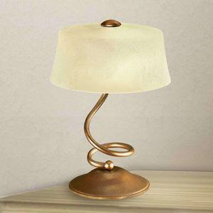 Lam Stolní lampa Alessio, stojící