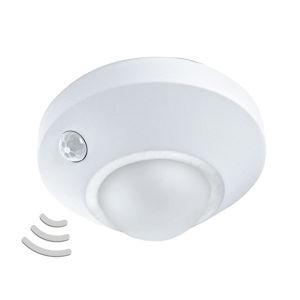 LEDVANCE LEDVANCE Nightlux Ceiling LED noční světlo bílá