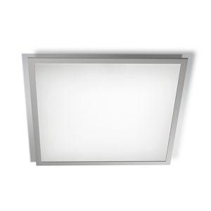 LEDVANCE LEDVANCE Planon Plus LED panel 60x60cm 830 36W