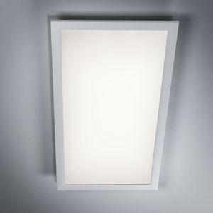 LEDVANCE LEDVANCE Planon Plus LED panel 60x30cm 830 15W