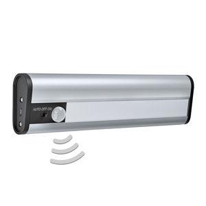LEDVANCE LEDVANCE Linear Mobile podlinkové světlo USB 20 cm