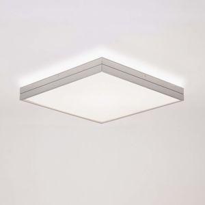 Milan Milan Linea - puristické stropní světlo 37 cm