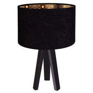 Maco Design Stolní lampa Cyntia
