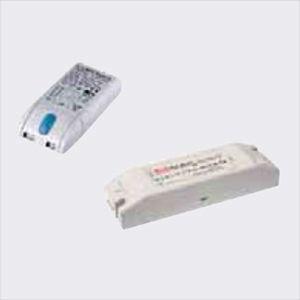 OLIGO Zdroj pro LED podhledová svítidla 12V DC 0-60VA