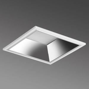 OMS Noviel L PRE LED podhledové světlo 85° 33 W, 4000K