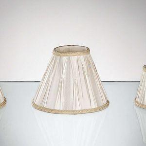 Orion Náhradní stínidlo pro stolní lampy, plis., 23 cm