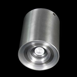 Pamalux Kulaté LED stropní světlo SUSE