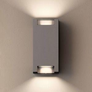 Philips Philips nástěnná lampa myGarden Trowel