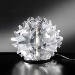 Slamp Slamp Cactus XS Prisma - stolní lampa