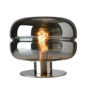 Villeroy & Boch Villeroy & Boch Havanna stolní lampa, 24 cm