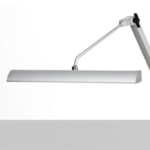 SIS-Light Profi stolní lampa - Sistronic Allround LED