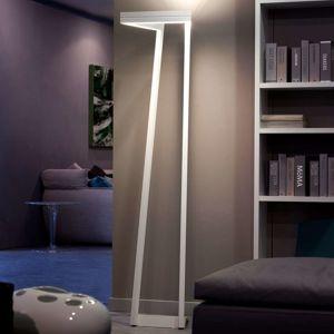 Selene Stmívací stojací lampa LED My Way