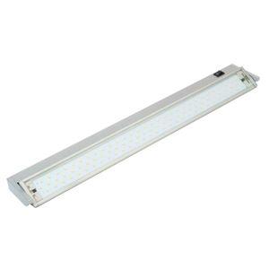 Starlicht LED nábytkové světlo Syros 10 W