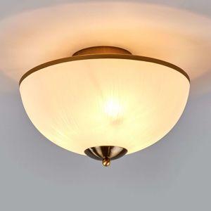 Searchlight Brahama masivní stropní světlo
